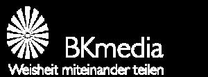 BKmedia e.V. – Literaturverein & Verlag